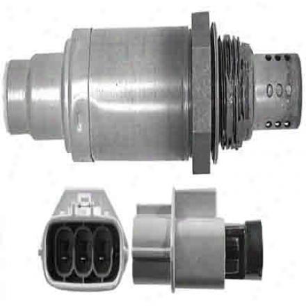 Standard Motor Products Sg1192 Honda Parts