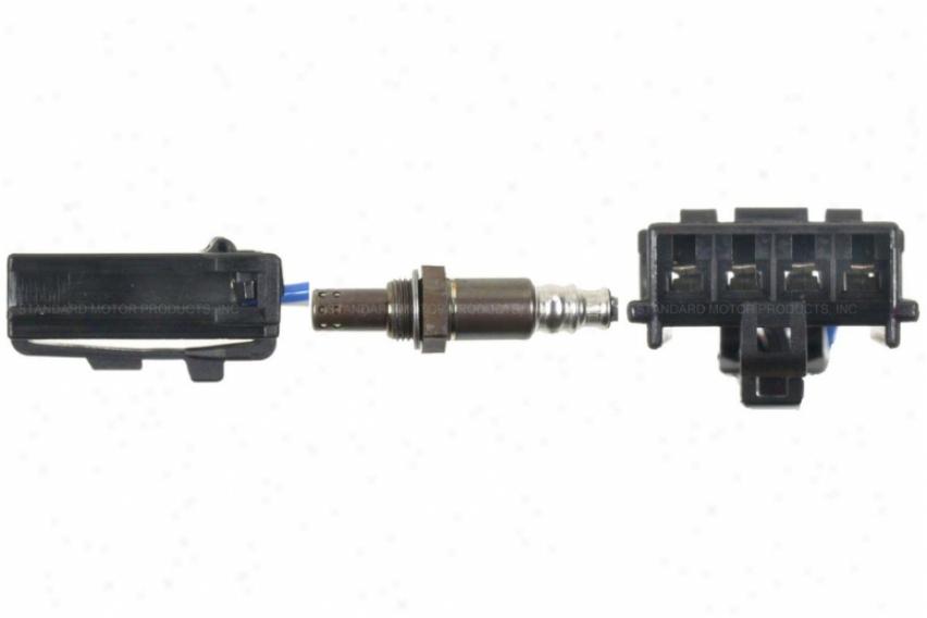 Standard Motor Products Sg1451 Mitsubishi Parts