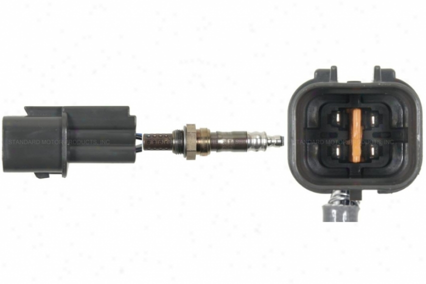 Support Motor Products Sg1472 Hyunddai Parts