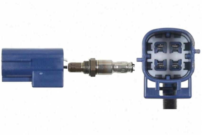Standad Motor Products Sg1693 Kia Parts