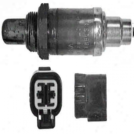Standard Motor Products Sg171 Volvo Parts