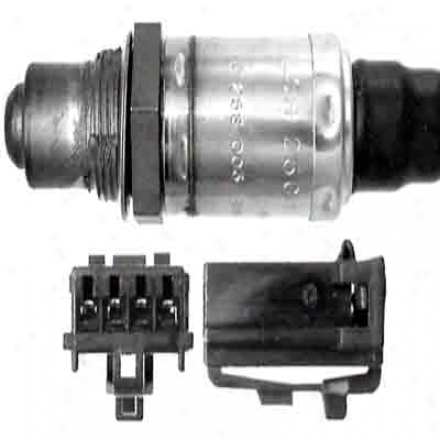Standard Motor Products Sg183 Dodge Quarters