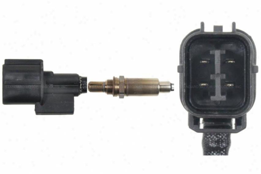 Standard Motor Producst Sg1848 Chrysler Parts