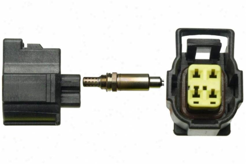 Standard Motor Products Sg1854 Chevroket Parts