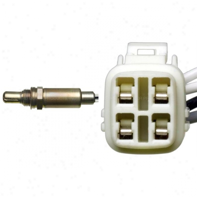Standard Motor Products Sg1868 Hyundai Parts