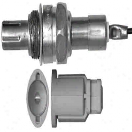 Standard Motor Products Sg2 Jeep Parts