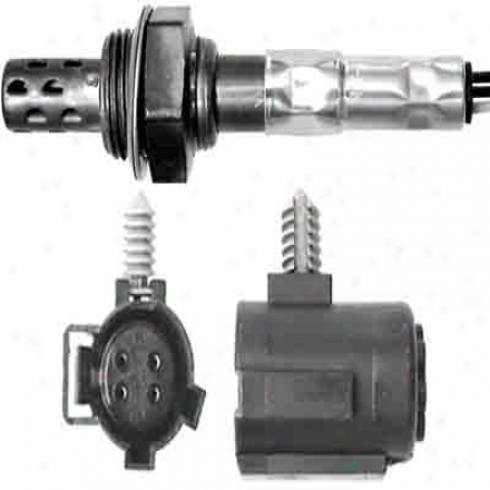 Criterion Motor Products Sg214 Chrysler Parts