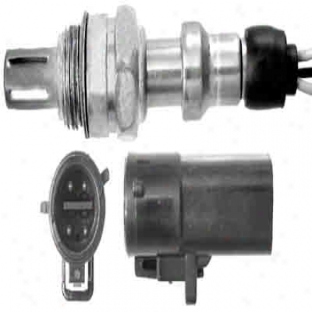Standard Motor Products Sg23 Ford Parts