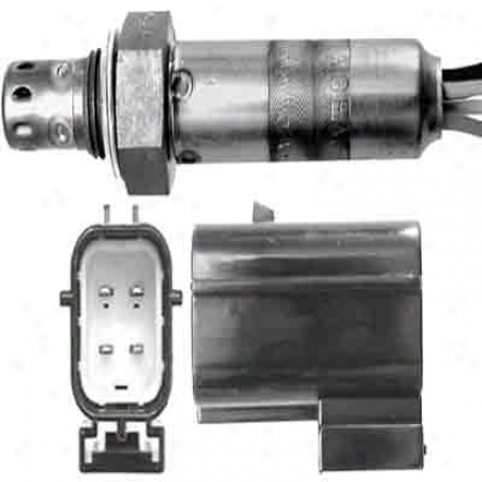 Standard Motor Products Sg248 Isuzu Parts