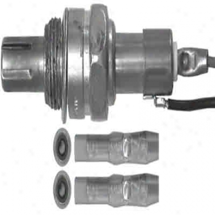 Standard Motor Products Sg306 Wade through Parts