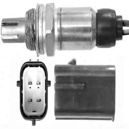 Standard Motor Products Sg309 Mitsubishi Parts