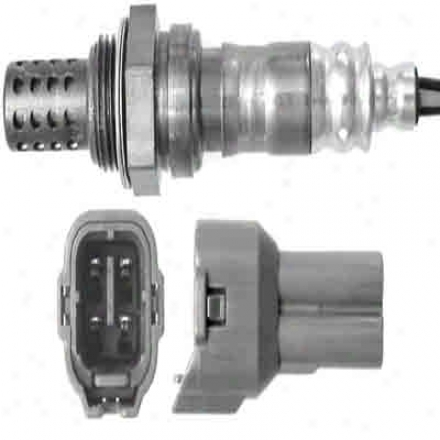 Standard Motor Products Sg322 Suzuki Parts