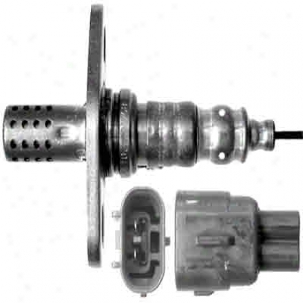 Standard Motor Products Sg395 Mitsubishi Quarters