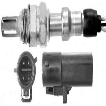Standard Motor Products Sg40 Mitsubishi Parts
