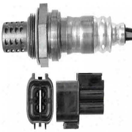 Standard Motor Products Sg410 Suzuki Parts