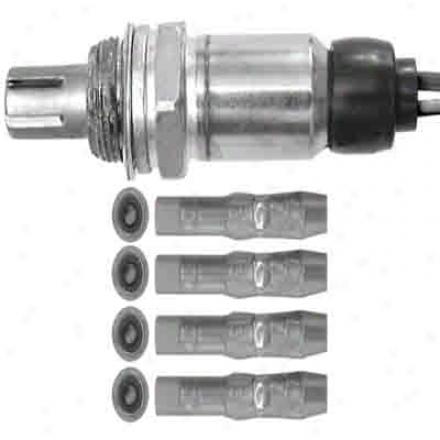 Standard Motor Products Sg450 Honda Parts