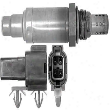 Standard Motor Products Sg484 Ford Partw