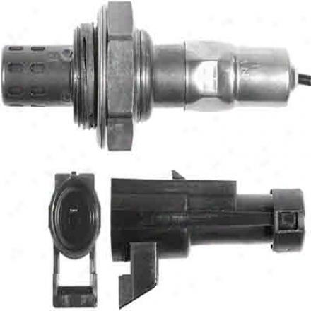 Standard Motor Products Sg487 Hyundai Parts