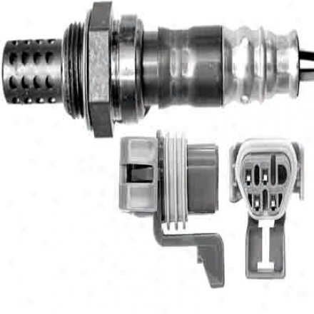 Standard Motor Productd Sg534 Porsche Parts