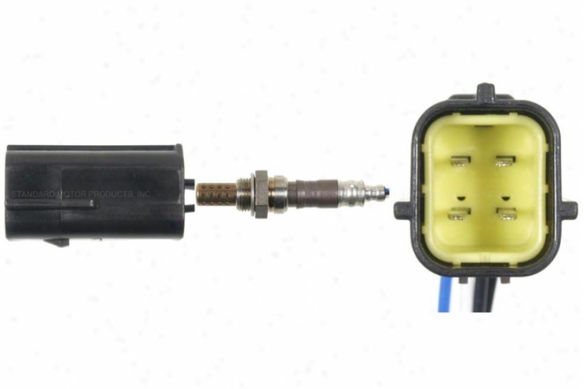 Standard Motor Products Sg611 Honda Parts