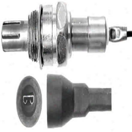 Standard Motor Products Sg8 Toyota Parts