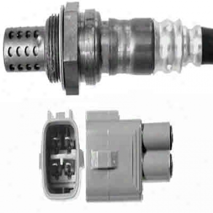 Standard Motor Products Sg823 Gmc Pars