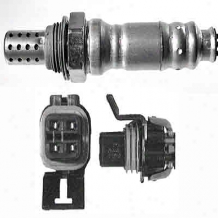 Standard Motor Products Sg827 Toyota Parts