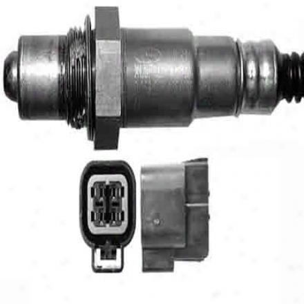 Standard Motor Products Sg857 Hyundai Parts