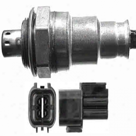 Standard Motor Products Sg864 Hyundai Talents
