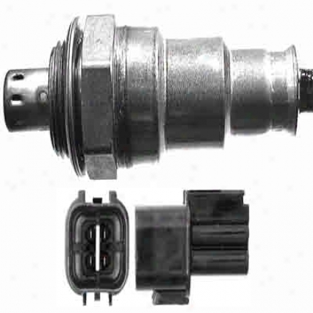 Standard Motor Products Sg865 Chrysler Parts