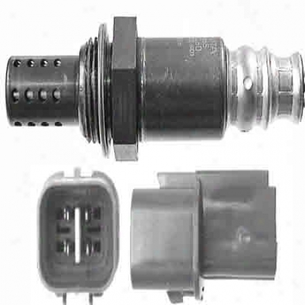 Standard Motor Products Sg876 Dodge Parts