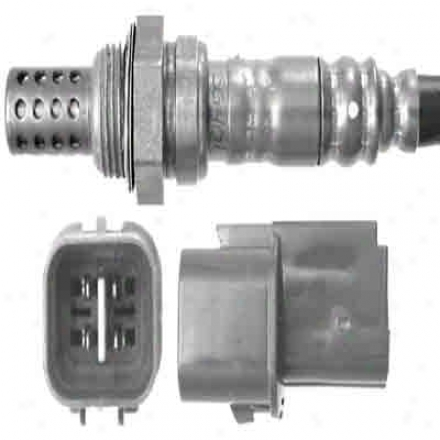 Standard Motor Products Sg884 Volkswagen Parts