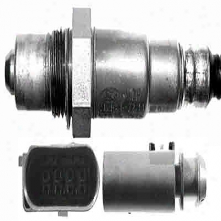 Standard Motor Products Sg896 Volkswagen Parts