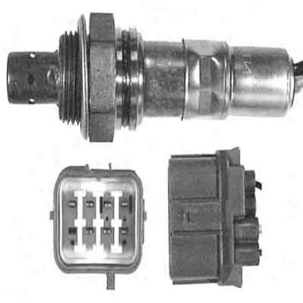 Standard Motor Products Sg916 Honda Parts