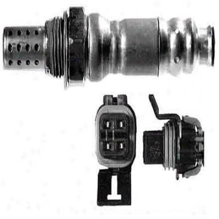 Standard Motor Producys Sg970 Lexus Parts