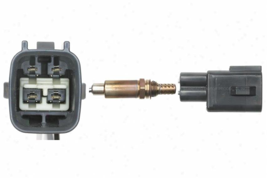 Standard Motor Products Sg979 Mazda Parts