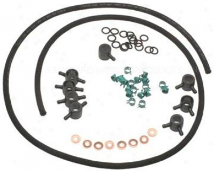 Standard Mptor Products Sk39 Alfa Romeo Parts