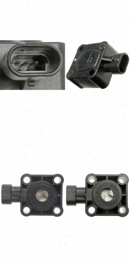 Standard Motor Products Th175 Mitsubishi Parts