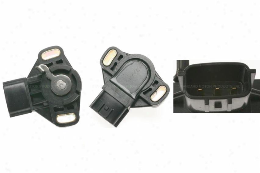 Standdard Motor Produtcs Th231 Mitsubishi Parts