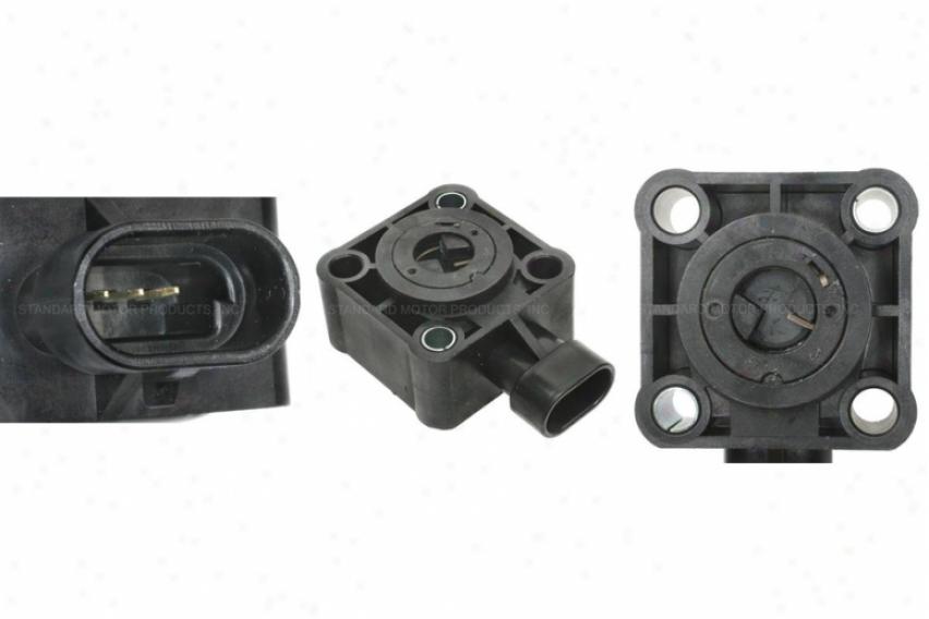 Standard Motor Products Th245 Mittsubishi Parts