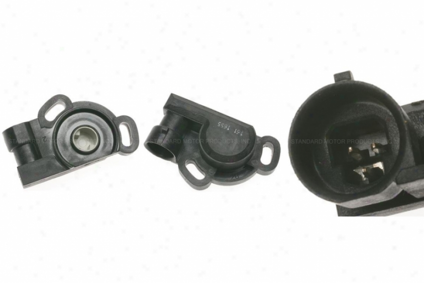 Standard Motor Products Th40 Kia Parts