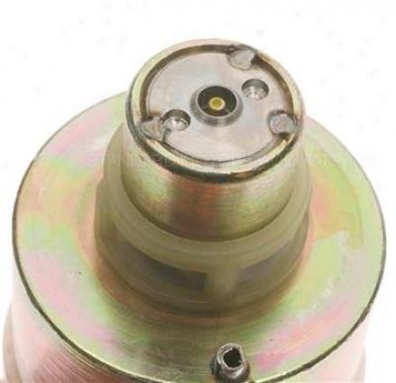 Standard Mtoor Producrs Tj10 Mercury Parts