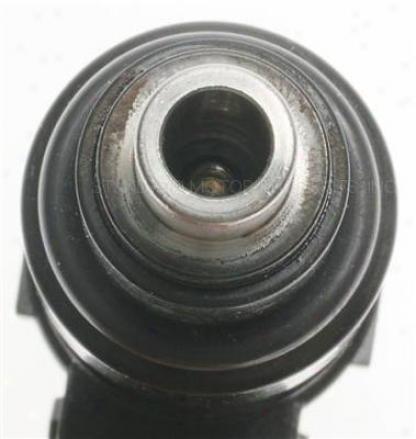 Standard Motor Products Tj100 Gmc Talents