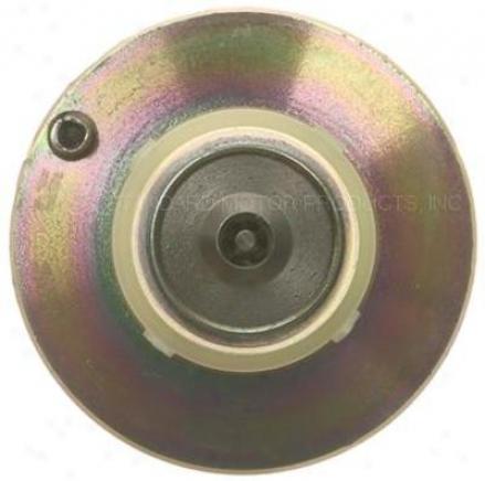 Standard Motor Products Tj2 Mercury Parts