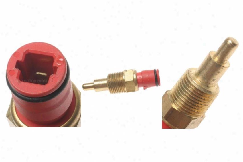 Standard Motor Products Ts203 Mitsubishi Parts