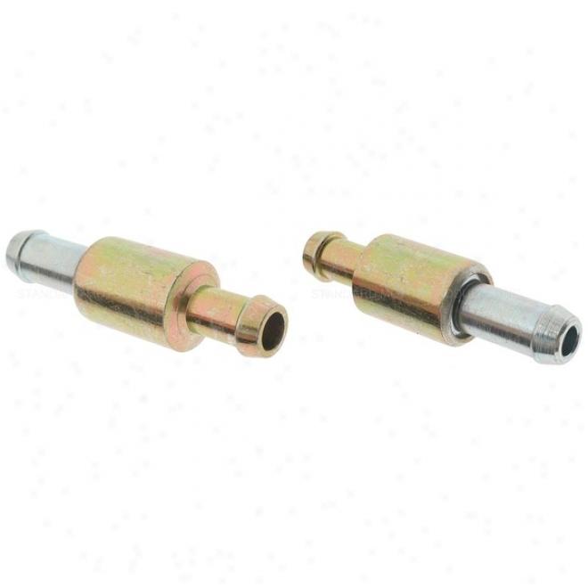 Standard Motor Products V535 Chrysler Parts