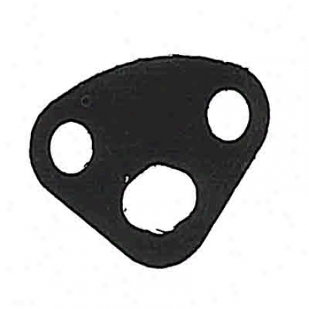 Standard Motor Products Vg27G eo Patts