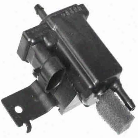 Standard Motor Products Vs23 Cadillac Parts