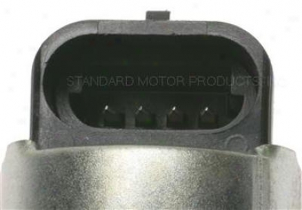 Standard Trutdch Ac10t Ac10t Ford Carburetor Parts