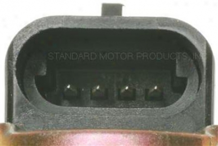 Standard Trutech Ac12t Ac12t Chevrolet Carburetor Parts